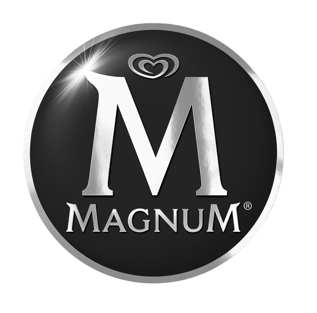 Magnum coltrane price feat